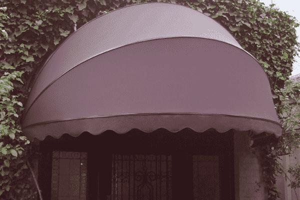 Kanopi Jakarta Selatan